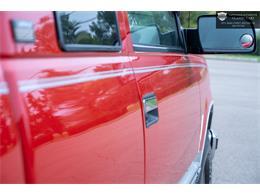 1995 Chevrolet Silverado (CC-1392591) for sale in Milford, Michigan