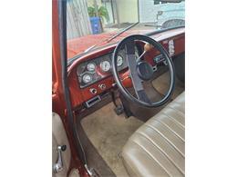 1965 GMC 1/2 Ton Pickup (CC-1392595) for sale in Corpus Christi , Texas