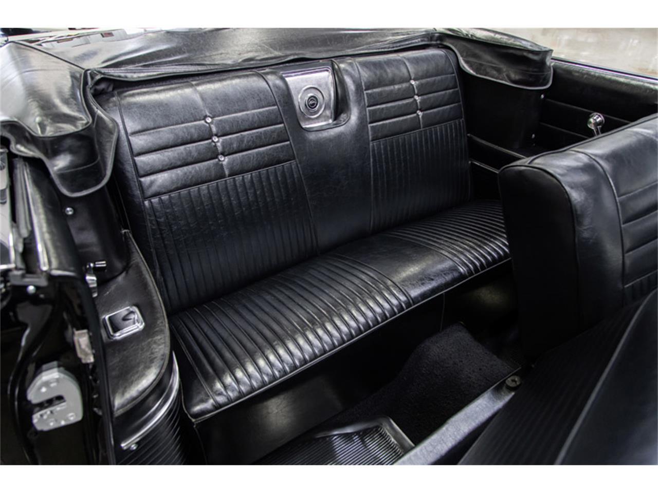 1964 Chevrolet Impala (CC-1392598) for sale in Seekonk, Massachusetts