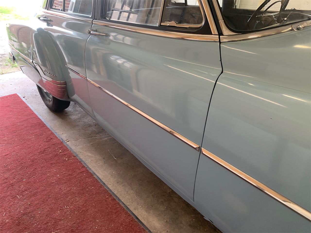 1952 Chevrolet Styleline Deluxe (CC-1392618) for sale in Port Clinton, Ohio