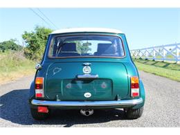 1991 Rover Mini (CC-1392623) for sale in Port Clinton, Ohio