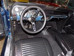 1967 Ford Mustang (CC-1392625) for sale in Pompano Beach, Florida