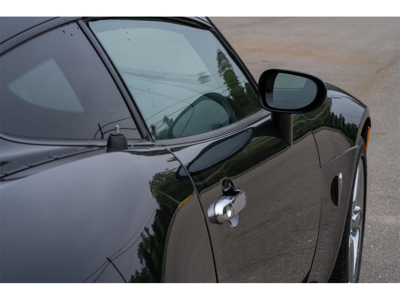 2009 Pontiac Solstice (CC-1392633) for sale in Milford, Michigan