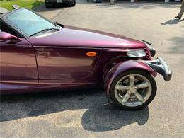 1997 Plymouth Prowler (CC-1392644) for sale in Bartlett, New Hampshire