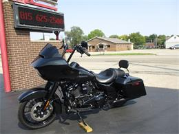 2018 Harley-Davidson Road Glide (CC-1392670) for sale in Sterling, Illinois