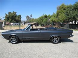 1965 Dodge Dart GT (CC-1392677) for sale in Simi Valley, California