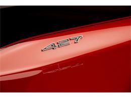 1967 Chevrolet Corvette (CC-1390268) for sale in Clifton Park, New York