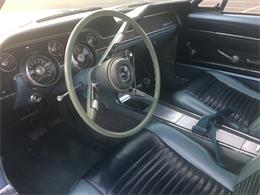 1967 Ford Mustang (CC-1392680) for sale in Augusta, Kansas