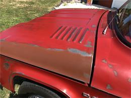 1967 Dodge D100 (CC-1392687) for sale in Latrobe, Pennsylvania