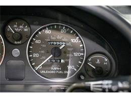 1990 Mazda Miata (CC-1392701) for sale in Kentwood, Michigan
