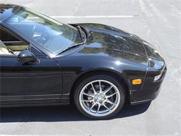 1991 Acura NSX (CC-1392704) for sale in O'Fallon, Illinois