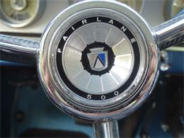 1964 Ford Fairlane (CC-1392707) for sale in O'Fallon, Illinois