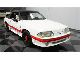 1993 Ford Mustang (CC-1392714) for sale in Lithia Springs, Georgia
