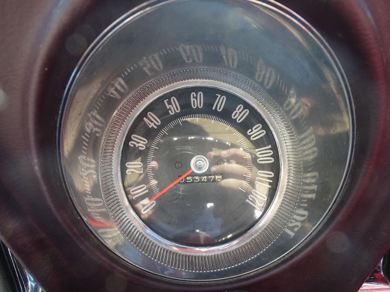 1966 Oldsmobile Delta 88 (CC-1392715) for sale in O'Fallon, Illinois