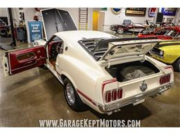 1969 Ford Mustang (CC-1392733) for sale in Grand Rapids, Michigan