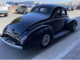 1940 Ford Deluxe (CC-1392748) for sale in Peoria, Arizona