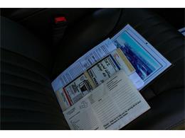2001 Chevrolet Monte Carlo (CC-1390275) for sale in Saratoga Springs, New York