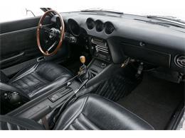 1970 Datsun 240Z (CC-1392764) for sale in Saint Louis, Missouri