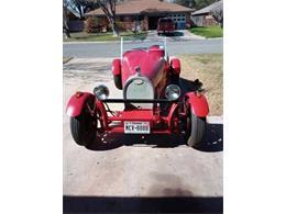 1977 Bugatti Replica (CC-1392790) for sale in Cadillac, Michigan