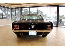 1966 Ford Mustang (CC-1392806) for sale in Sarasota, Florida