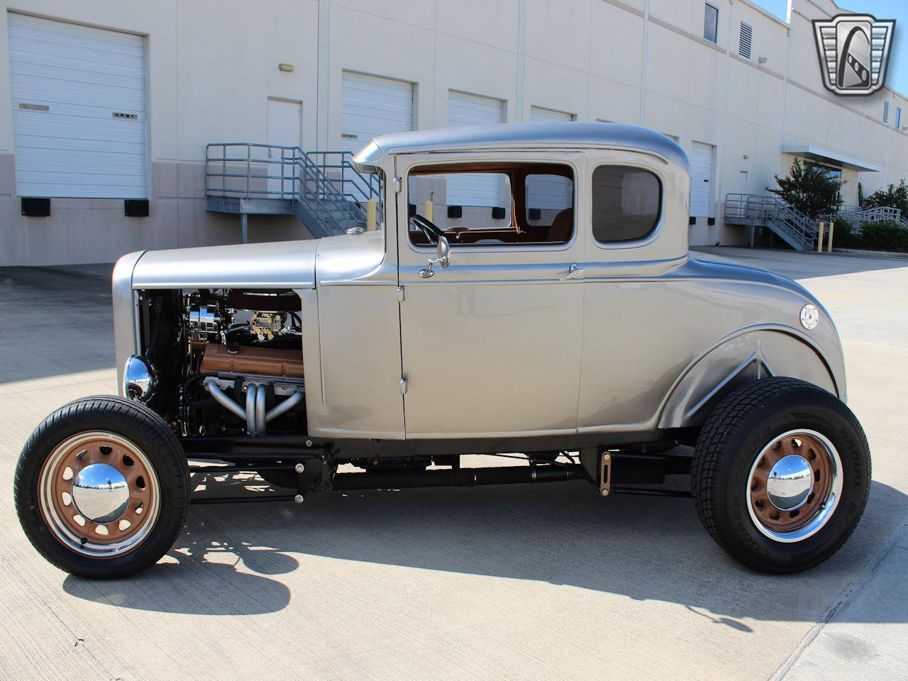 1930 Ford Model A (CC-1392816) for sale in O'Fallon, Illinois