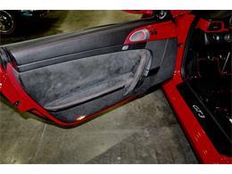 2008 Porsche GT3 (CC-1392825) for sale in Sarasota, Florida