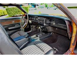 1969 Mercury Cougar (CC-1392827) for sale in Sarasota, Florida