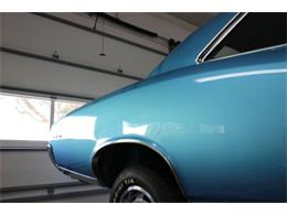 1967 Pontiac GTO (CC-1392829) for sale in Sarasota, Florida