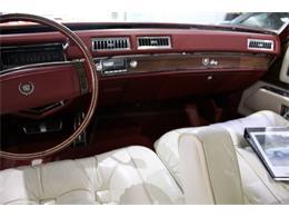 1978 Cadillac Eldorado Biarritz (CC-1392833) for sale in Hilton, New York