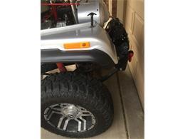 1976 Jeep CJ7 (CC-1392839) for sale in Denver, Colorado