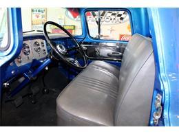 1957 GMC Truck (CC-1392840) for sale in Sarasota, Florida