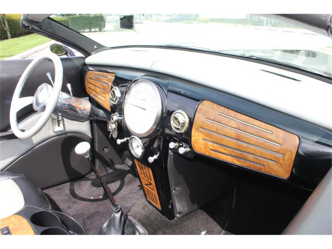 1939 Lincoln Zephyr (CC-1392844) for sale in Sarasota, Florida