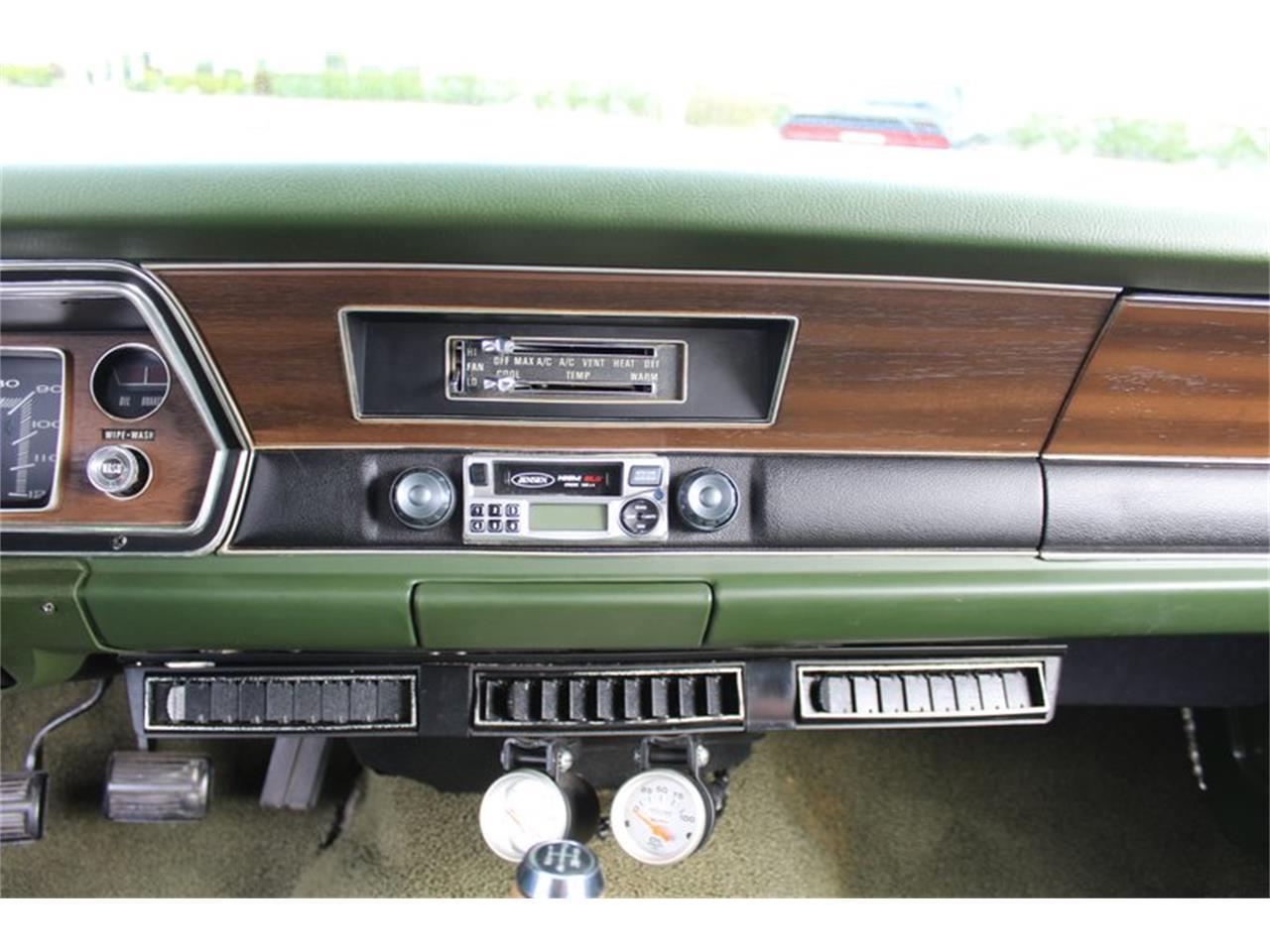 1973 Dodge Dart (CC-1392848) for sale in Sarasota, Florida