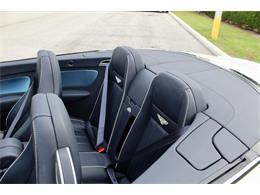 2010 Bentley GT (CC-1392852) for sale in Sarasota, Florida
