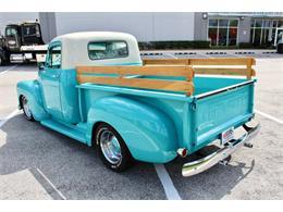 1954 Chevrolet 3100 (CC-1392856) for sale in Sarasota, Florida