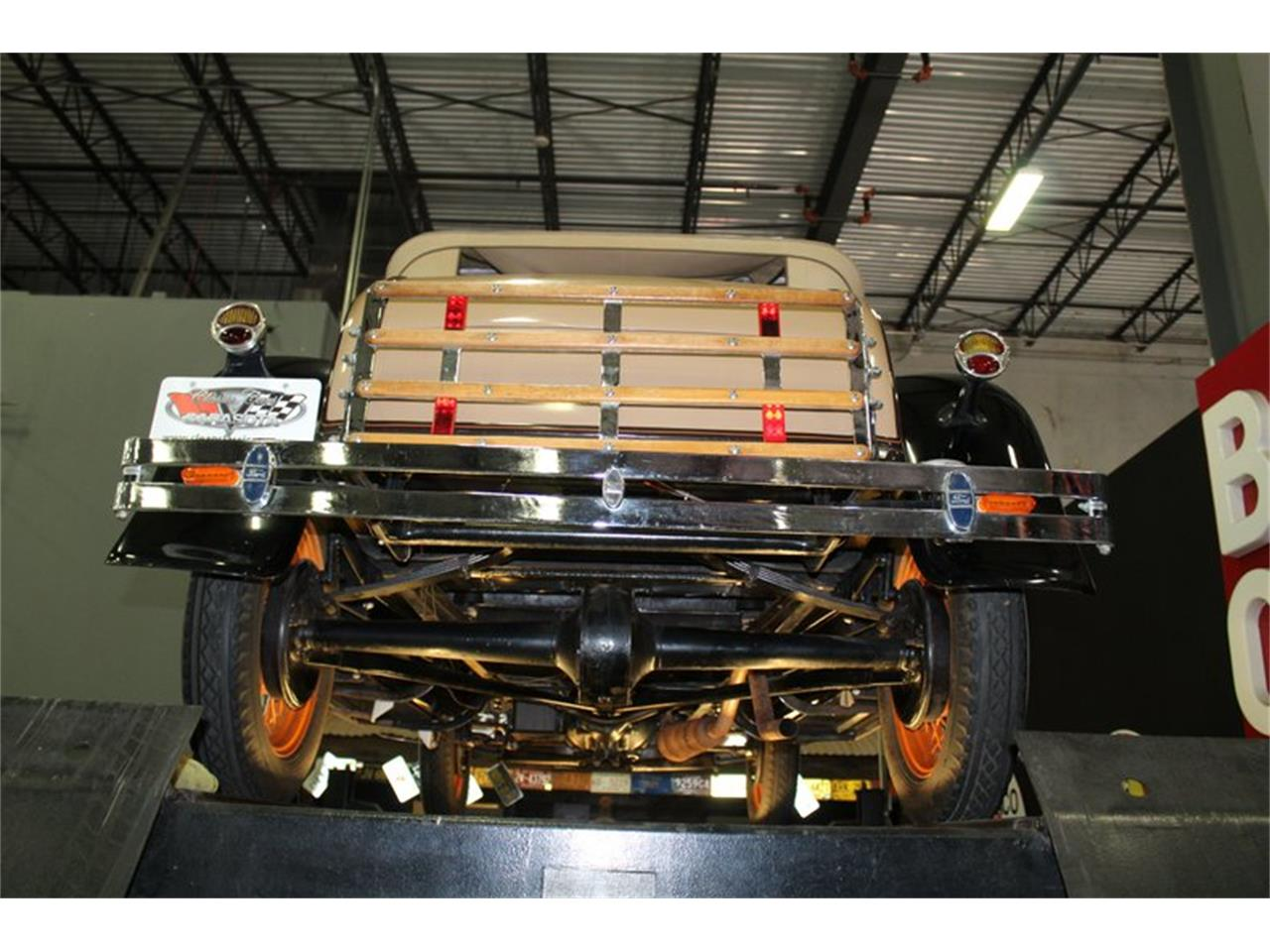 1931 Ford Model A (CC-1392857) for sale in Sarasota, Florida
