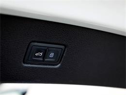 2017 Audi Q7 (CC-1392858) for sale in Marina Del Rey, California