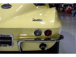 1966 Chevrolet Corvette (CC-1392861) for sale in Solon, Ohio
