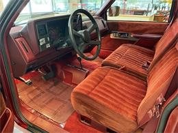 1991 GMC 1500 (CC-1392871) for sale in Greensboro, North Carolina