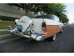 1956 Mercury Montclair (CC-1390290) for sale in Torrance, California
