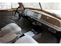 1940 Dodge Deluxe (CC-1392916) for sale in Atlanta, Georgia