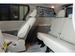 2011 Toyota Sienna (CC-1392921) for sale in Bristol, Pennsylvania