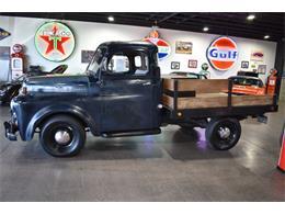 1949 Dodge Pickup (CC-1392925) for sale in Payson, Arizona