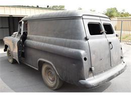 1956 Chevrolet 3100 (CC-1392928) for sale in Payson, Arizona