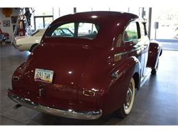 1941 Chevrolet Deluxe (CC-1392930) for sale in Payson, Arizona