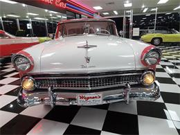 1955 Ford Crown Victoria (CC-1392933) for sale in Bonner Springs, Kansas
