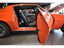 1970 Chevrolet Camaro (CC-1392938) for sale in Payson, Arizona