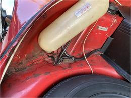 1974 Volkswagen Beetle (CC-1390294) for sale in Visalia, California