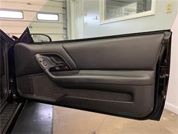 2002 Chevrolet Camaro (CC-1392940) for sale in Manheim, Pennsylvania
