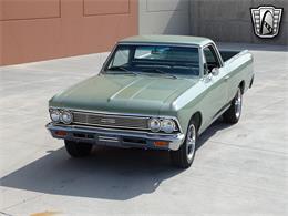 1966 Chevrolet El Camino (CC-1392947) for sale in O'Fallon, Illinois